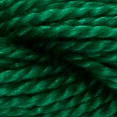 Anchor Pearl Cotton #00923