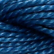 Anchor Pearl Cotton #00979