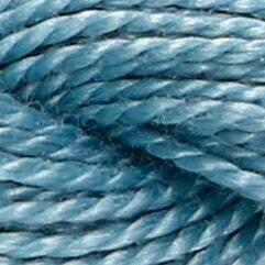 Anchor Pearl Cotton #00976