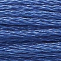 Anchor Stranded Cotton #00940