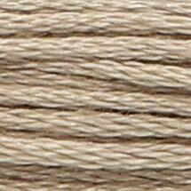 Anchor Stranded Cotton #00899