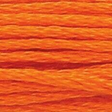 Anchor Stranded Cotton #00925