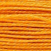 Anchor Coton a Broder #00307