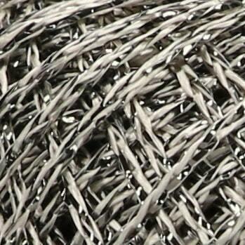 Anchor Metallic #00324