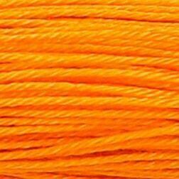 Anchor Coton a Broder #00304