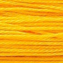 Anchor Coton a Broder #00298