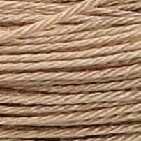 Anchor Coton a Broder #00392