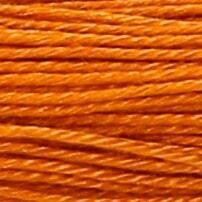 Anchor Coton a Broder #00308