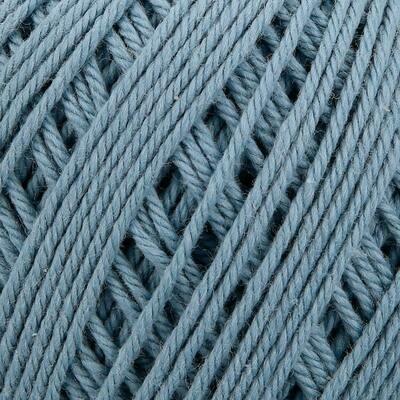 Anchor Baby Pure Cotton #00421
