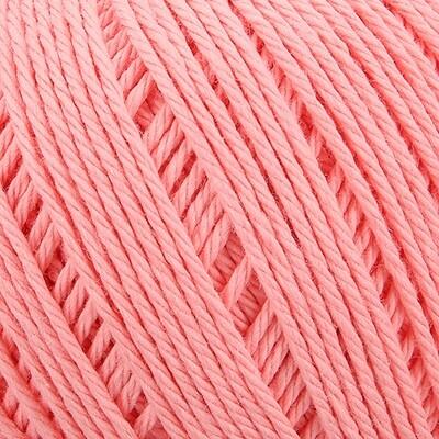 Anchor Organic Cotton #00410
