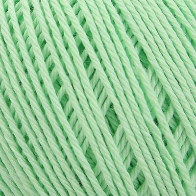 Anchor Organic Cotton #00403