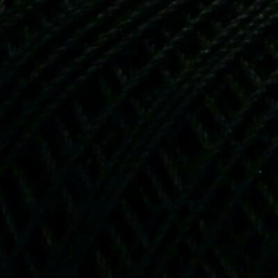 Anchor Mercer Crochet #00403