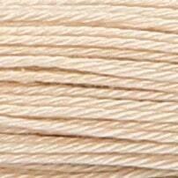 Anchor Coton a Broder #00390