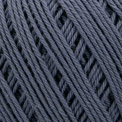 Anchor Baby Pure Cotton #00269