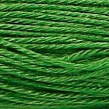 Anchor Coton a Broder #00258