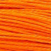 Anchor Coton a Broder #00316