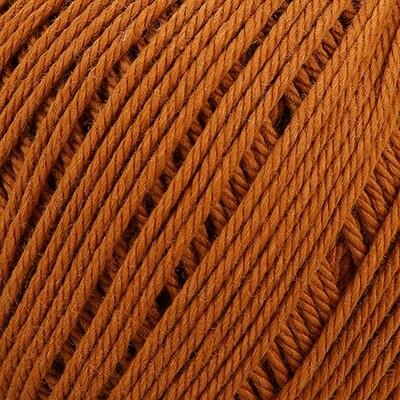 Anchor Organic Cotton #00309