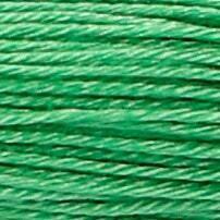 Anchor Coton a Broder #00242
