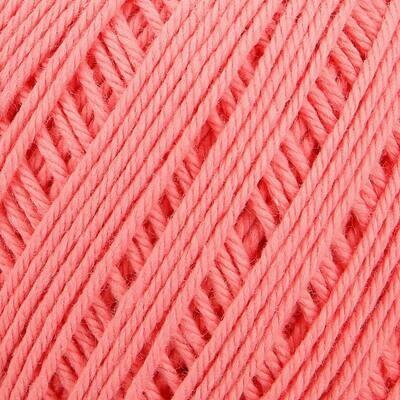 Anchor Baby Pure Cotton #00409