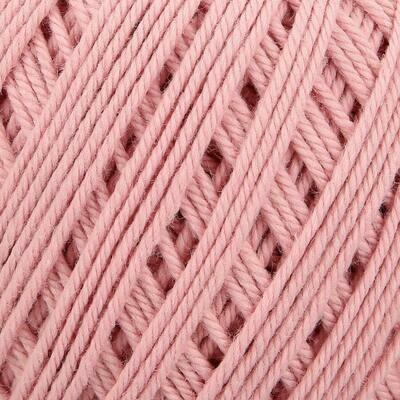 Anchor Baby Pure Cotton #00423