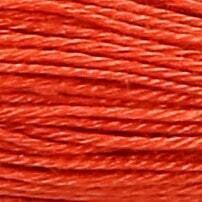 Anchor Coton a Broder #00339
