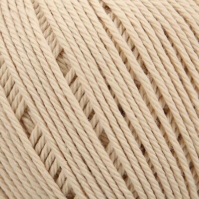 Anchor Organic Cotton #00387