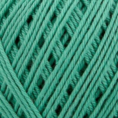 Anchor Baby Pure Cotton #00272