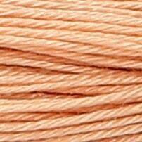 Anchor Coton a Broder #00367