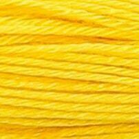 Anchor Coton a Broder #00290