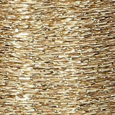 Anchor Metallic Embroidery #00300