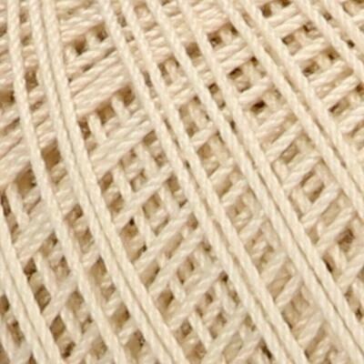 Anchor Mercer Crochet #00390