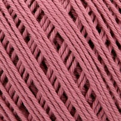 Anchor Baby Pure Cotton #00430
