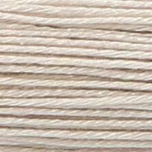 Anchor Coton a Broder #00397