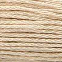 Anchor Coton a Broder #00391