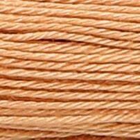 Anchor Coton a Broder #00368