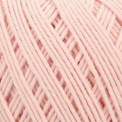 Anchor Baby Pure Cotton #00431