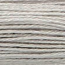 Anchor Coton a Broder #00398