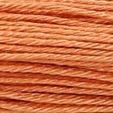 Anchor Coton a Broder #00369