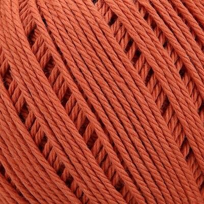 Anchor Organic Cotton #00338