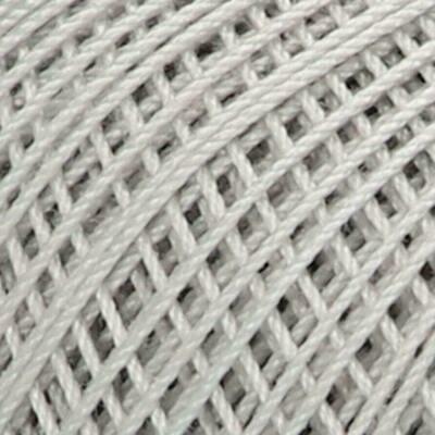 Anchor Mercer Crochet #00234