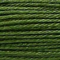 Anchor Coton a Broder #00268