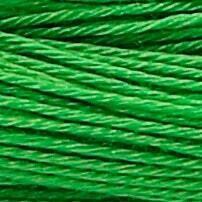 Anchor Coton a Broder #00239