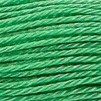 Anchor Coton a Broder #00243