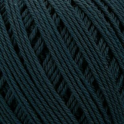 Anchor Baby Pure Cotton #00270