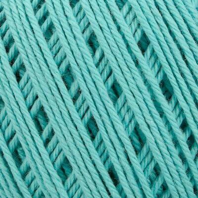 Anchor Baby Pure Cotton #00271