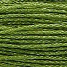 Anchor Coton a Broder #00267