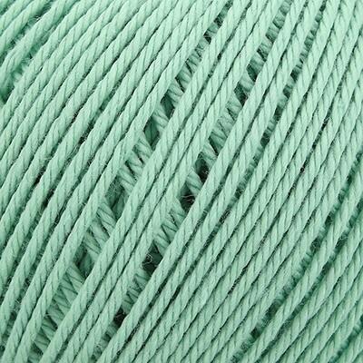 Anchor Organic Cotton #00219