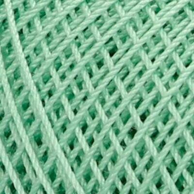 Anchor Mercer Crochet #00206