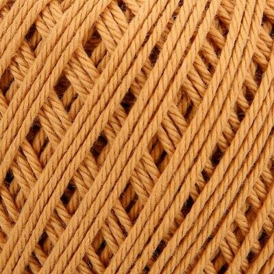 Anchor Baby Pure Cotton #00179
