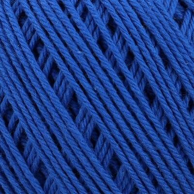 Anchor Baby Pure Cotton #00201